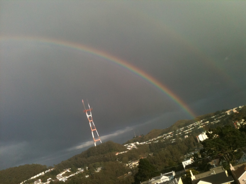 RainbowSF_2